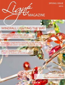 2012-Spring_Cover