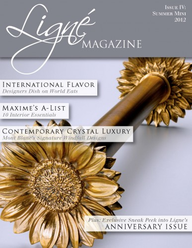 2012-Summer_Cover