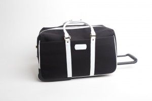 T.Anthony Carry-on Duffle