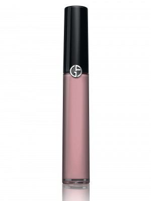 Giorgio Armani Flash Lacquer Lip Gloss
