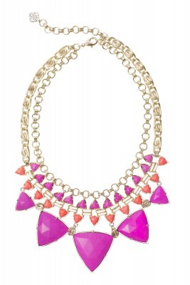 emily-necklace-gold-hibiscus