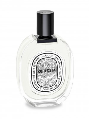 Diptyque 'Ofresia' Fragrance