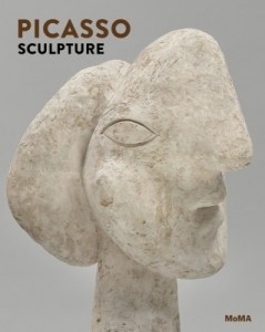 moma_picasso_front_cover 2