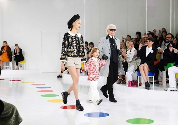 Chanel_Cruise_Collection_2015-16